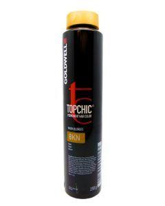 Goldwell Topchic Hair Color Bus 8KN 250ml