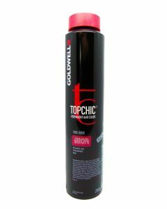Goldwell Topchic The Red Collection Hair Color Bus 6RR@PK Productafbeelding