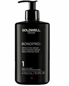 Goldwell BondPro+ Protection Serum 1 500ml