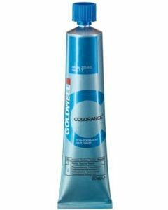 Goldwell Colorance Elumenated Tube 8CA@PB 60ml