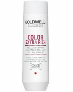 Goldwell Dualsenses Color Extra Rich Shampoo 100ml