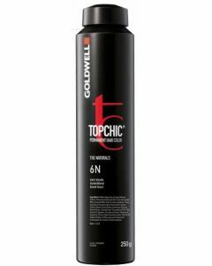 Goldwell Topchic Elumenated Bus 6VV@PK 250ml