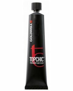 Goldwell Topchic Elumenated Tube 60ml