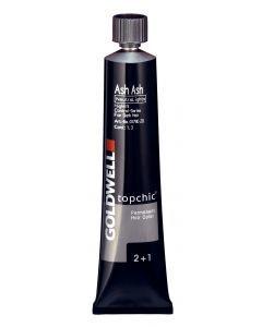 Goldwell Topchic Neutralights tube Ash Ash 60ml