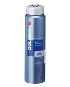 Goldwell Colorance Acid Bus 10V 120ml
