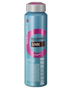 Goldwell Colorance New Grey Bus 5N@BK 120ml