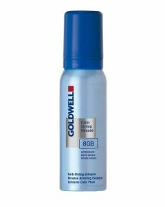 Goldwell Colorance Styling Mousse 9N 75ml
