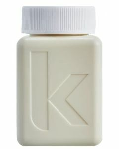Kevin Murphy Texture Hair Resort 40ml