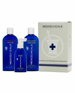 Mediceuticals Kit Normal