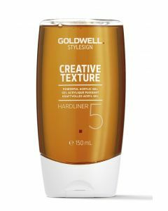 Goldwell StyleSign Hardliner Gel 140ml