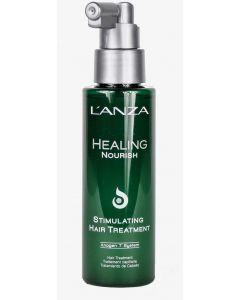 Lanza Healing Nourish Stimulating Treatment 100ml