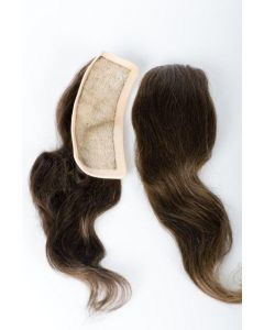 Heads Up Hairstrip Recht  25cm