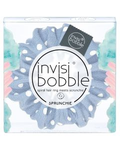 Invisibobble Sprunchie Dots It
