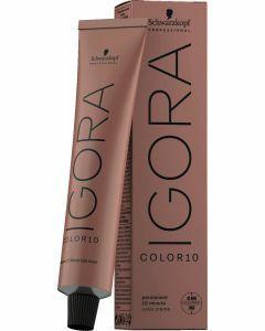 Schwarzkopf Igora Color 10 5-5 60ml