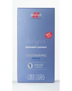 Indola Designer Exothermic Kit 1