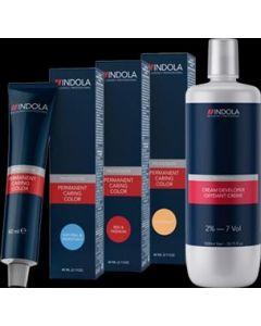Indola Developer 2% 1000 ml