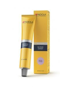 Indola Blonde Expert P.31 60ml