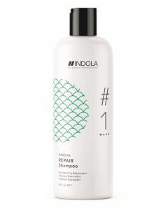 Indola Innova Repair Shampoo  300ml