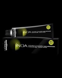 L'Oréal INOA Brown Resist 5.5 60gr
