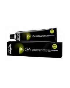 L'Oréal INOA 5.42 60gr
