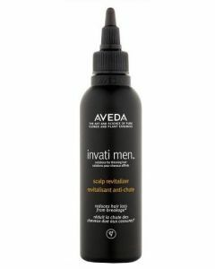 Aveda Invati Men Advanced Scalp Revitalizer 125ml