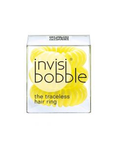 Invisibobble Submarine yellow 3 Stk.