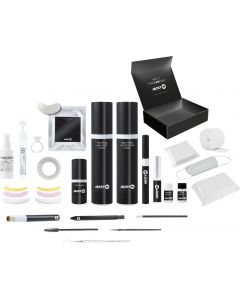 Jacky M Lash Lift Advanced Kit