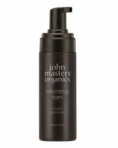 John Masters Volumizing Foam 177ml