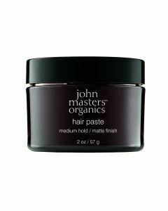 John Masters Hair Paste 60gr