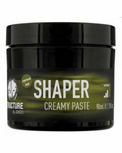 Joico Structure Shaper 100ml