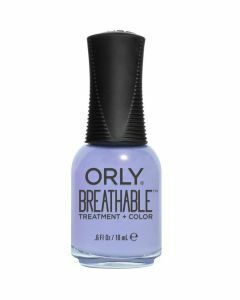 Orly Breathable Just Breathe 18ml