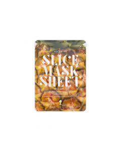 Kocostar Slice Mask Sheet phineapple