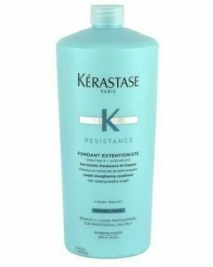 Kérastase Résistance Conditioner Fondant Extentioniste 1000ml