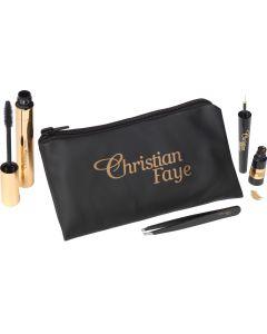 Christian Faye Celebration Eyes Giftset