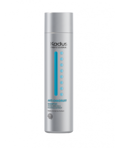 Kadus Professional Anti-Schuppen Shampoo  250ml