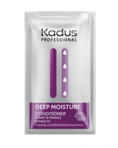 Kadus Professional Deep Moisture Conditioner Päckchen  15ml