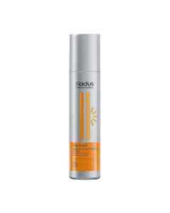 Kadus Professional Sun Spark Leave-In Conditioning Lotion 250ml