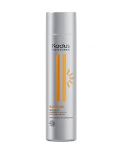 Kadus Professional Sun Spark Shampoo mit Sonnenschutz  250ml