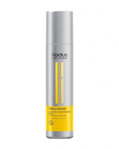 Kadus Professional Visible Repair Conditioner  250ml