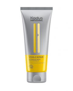 Kadus Professional Visible Repair Intensive Mask  200ml