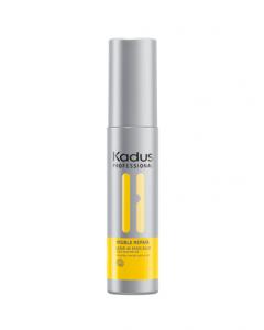 Kadus Professional Visible Repair Leave-In Spitzen-Balm  75ml