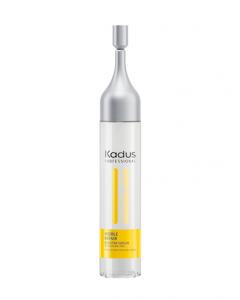 Kadus Professional Visible Repair Booster Serum 6x10ml