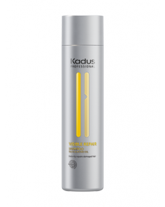 Kadus Professional Visible Repair Shampoo  250ml