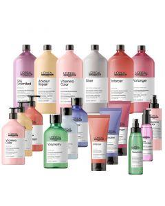 L'Oréal Serie Expert Verzorging ZZP Startpakket