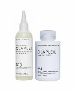 Olaplex No.0 + 3