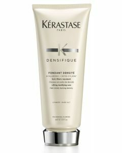 Kerastase Densifique Fondant 200ml Outlet  200ml