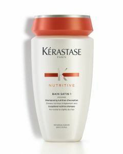 Kerastase Nutritive Bain Satin No. 1 250ml