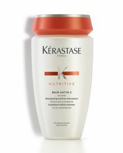Kerastase Nutritive Bain Satin No. 2 250ml