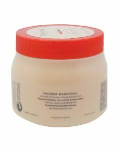 Kerastase Nutritive Masker Magistral 500ml