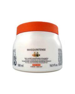 Kerastase Nutritive Masquintense Cheveux épais 500ml